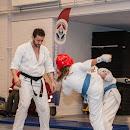 KarateGoes_0078.jpg