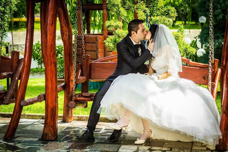 Nunta Tatiana si Iulian-524.jpg