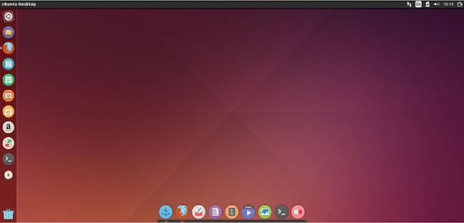 numix_on_ubuntu_14_10.jpg
