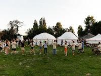 06 Az elejétől fogva az a célunk, hogy megismertessük a magyar kultúrát a felvidéki gyerekekkel.jpg
