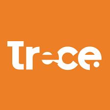 Logo Canal Trece