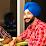 Gajinder Bir's profile photo