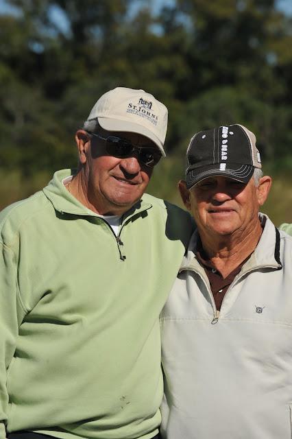 OLGC Golf Tournament 2010 - DSC_4114.JPG