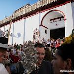 CaminandoalRocio2011_060.JPG