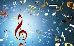 Lagu Barat Enak Didengar, Terpopuler, dan Terbaru