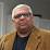 Madhu Janardan's profile photo