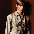 rápido-men-hairstyle-145.jpg