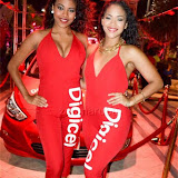 DigicelArubaClosingEvent19June2015LinearPark