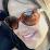 Eugenia Cesar's profile photo