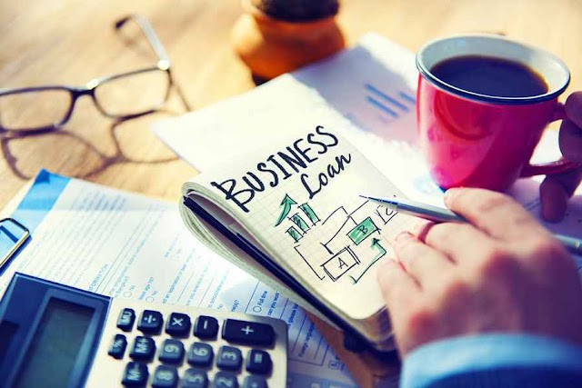 How to choose the best Startup business loan?
