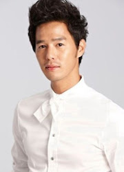 Ding Chuncheng China Actor