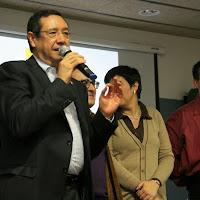 Inauguració del nou local 12-11-11 - 20111113_142_Lleida_Inauguracio_local.jpg