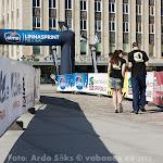 2013.05.08  Alma Linnasprint - Tallinna avaetapp - AS20130508TLS_041S.jpg