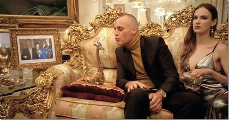 billionaire-russian