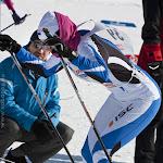 04.03.12 Eesti Ettevõtete Talimängud 2012 - 100m Suusasprint - AS2012MAR04FSTM_128S.JPG
