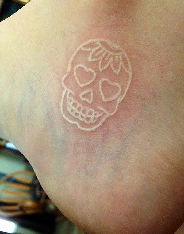 tinta_branca_tatuagens_35
