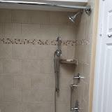 Bathrooms - 20140128_121916.jpg
