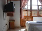 Фото 11 Esra Hotel