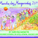 Marcha das Margaridas 2011