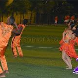 Un soño a bira realidad Compleho Deportivo Franklyn Bareño 10 april 2015 - Image_154.JPG
