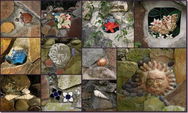 mosaicbest6