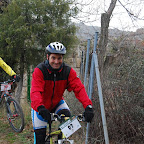 Caminos2010-426.JPG