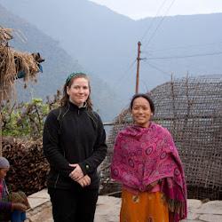 Nepal-046
