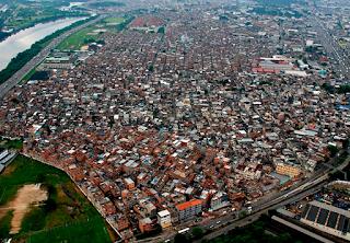 Meio milhão de mortes por Covid-19 no Brasil desigual e genocida