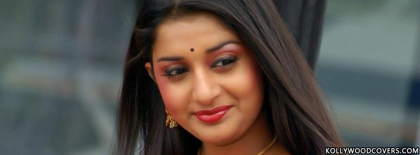 Meera jasmine facebook covers