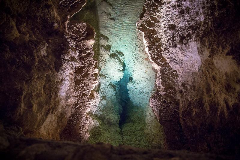 carlsbad caverns-27