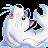 Abigail villalobos avatar image