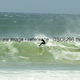 _DSC6296.thumb.jpg
