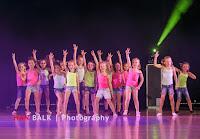 Han Balk Dance by Fernanda-3482.jpg