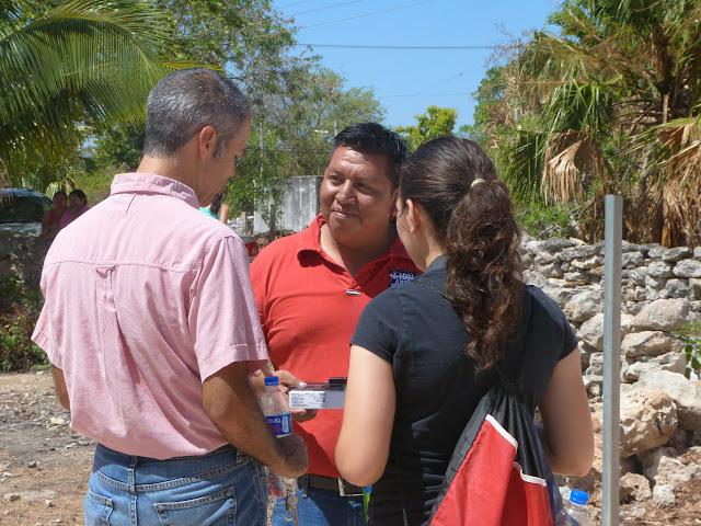 Parque El Mesias - P1020551.jpg
