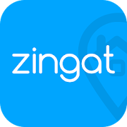 App Zingat: Property Search Turkey - Sale & Rent Homes APK for Windows Phone