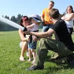 2014-07-19 Ferienspiel (58).JPG