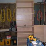 Interior Work in Progress - DSCF0441.jpg