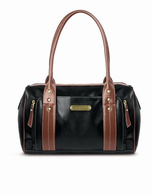 Túi xách thời trang Sophie Tardes - LFB155