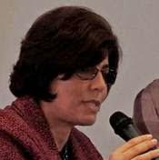 Margareth Karram