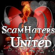 Scam Haters from Google+ - Idolbin