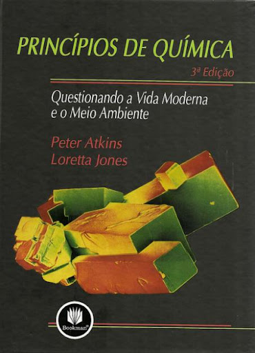 Download - Princípios de Química