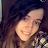 Brianna Ferris avatar image