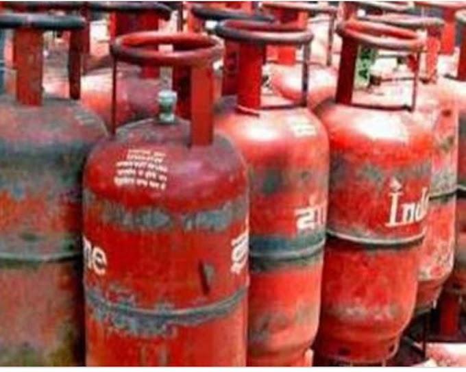 घरेलू गैस  को लेकर बड़ी घोषणाएं करने को तैयार कंपनियां, 1 जनवरी से होगा ये नियम