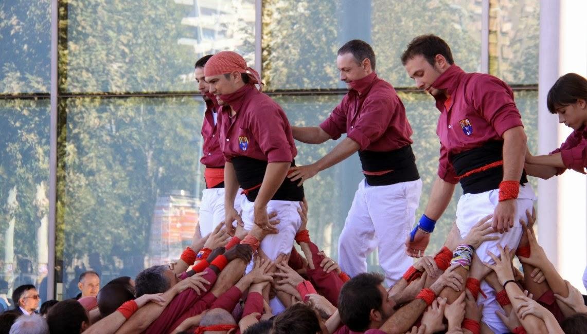 Congrés Ciència en Acció 09-10-11 - 20111009_150_Vd5_Lleida_Congres_Ciencia_en_Accio.jpg