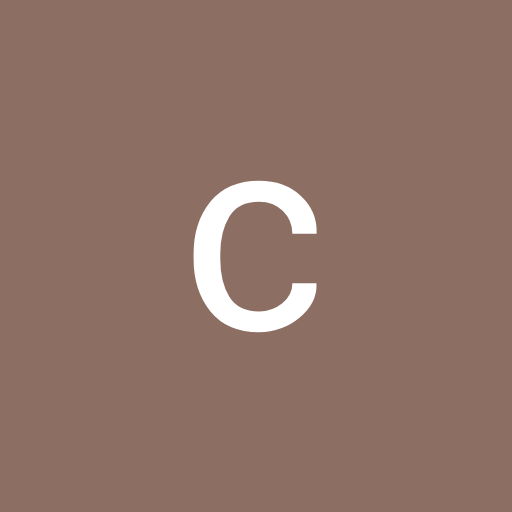 user cheyenne mccullough apkdeer profile image