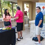 2015 Golf Tournament - 2015%2BLAAIA%2BConvention-1392.jpg