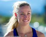 Angelique Kerber - 2016 BNP Paribas Open -D3M_1066.jpg