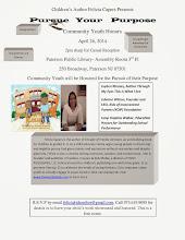 Pursue Your Purpose flyer 2 pdf-page-001