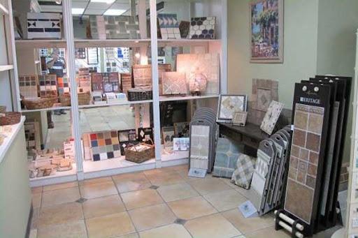 Ceramic Tile Warehouse - Jackson, TN