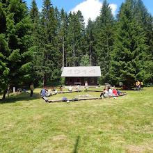 Piknik s starši 2014, 22.6.2014 Črni dol - DSCN1999.JPG